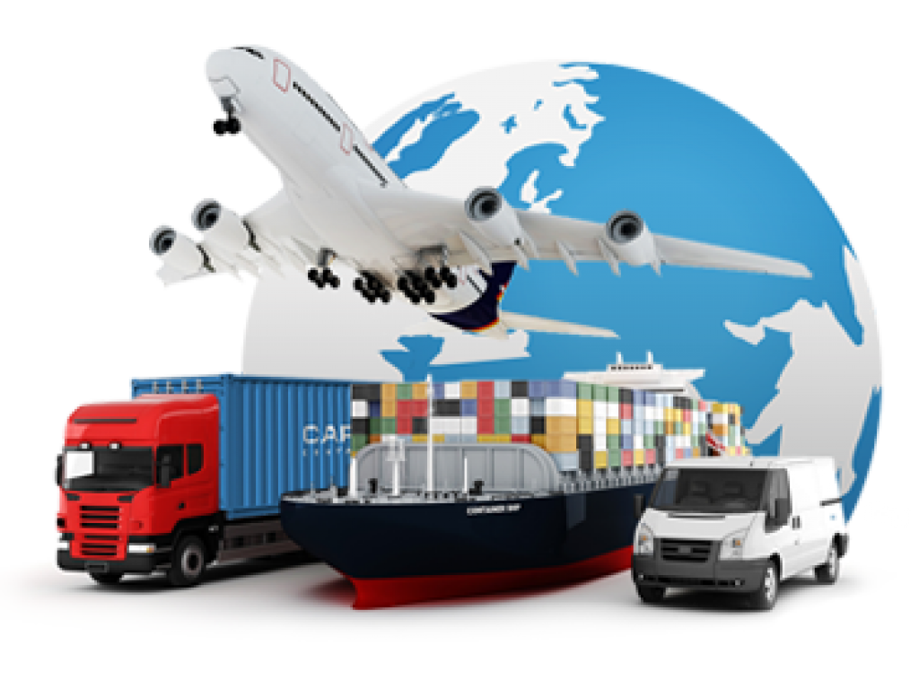 an analysis of theories on freight rates in cargo deliveries Many freight rates are quoted on a basis of weight or measurement at ship's option in recent years there has been a tendency in an increasing number of liner cargo.